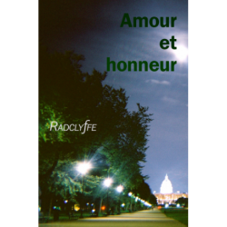 Amour et honneur [épisode...