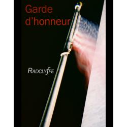 Garde d'honneur [épisode...