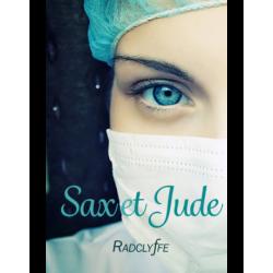 Sax et Jude, RADCLYFFE (ebook)