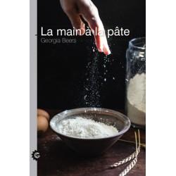 La Main à la pâte, de...