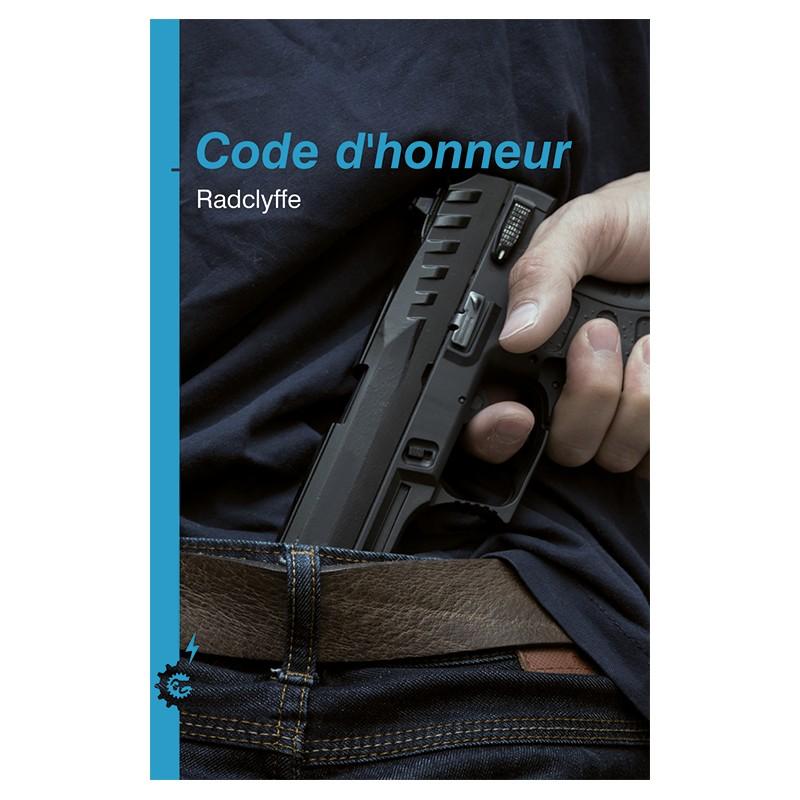 Code d'honneur - Radclyffe