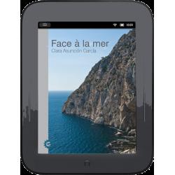 Face à la mer - ebook