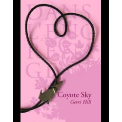 Coyote Sky, Gerri HILL