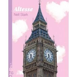 Altesse, Nell STARK