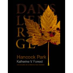 Hancock Park, K.V. FORREST